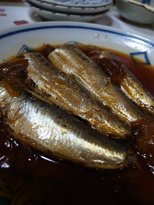 f:id:kon-kon:20111216225251j:image