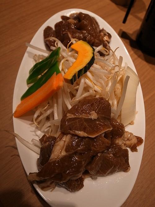 f:id:kon-kon:20111219130858j:image