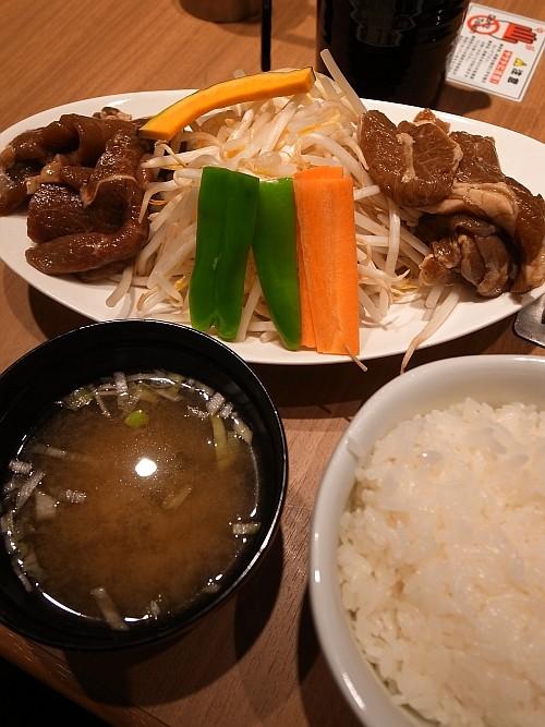 f:id:kon-kon:20111219131003j:image