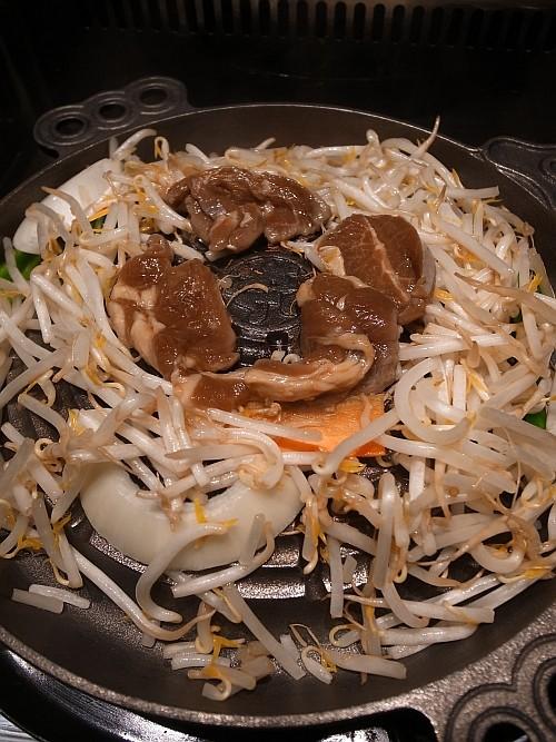 f:id:kon-kon:20111219131201j:image
