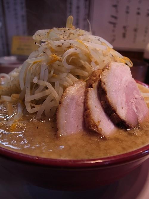 f:id:kon-kon:20111220114758j:image