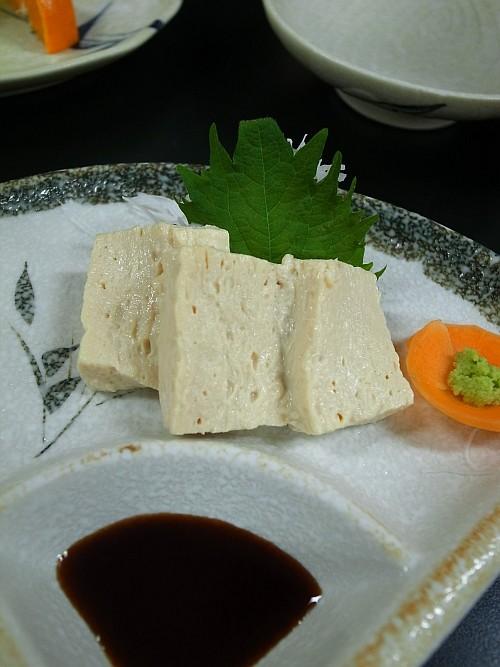 f:id:kon-kon:20111227181238j:image