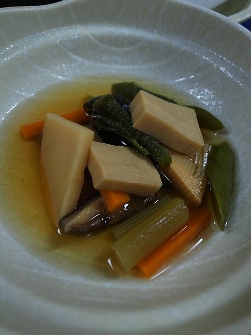 f:id:kon-kon:20111227181241j:image