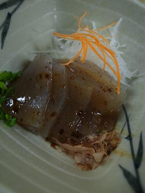 f:id:kon-kon:20111227181246j:image
