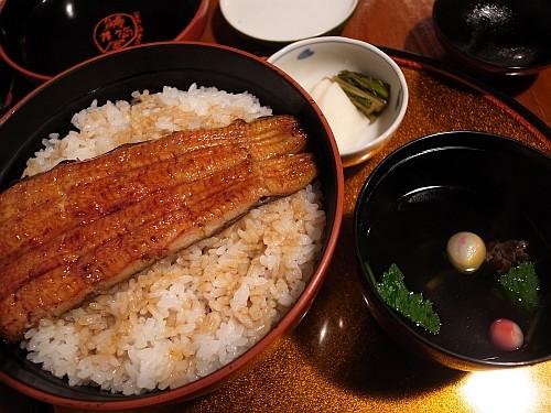 f:id:kon-kon:20111228131822j:image