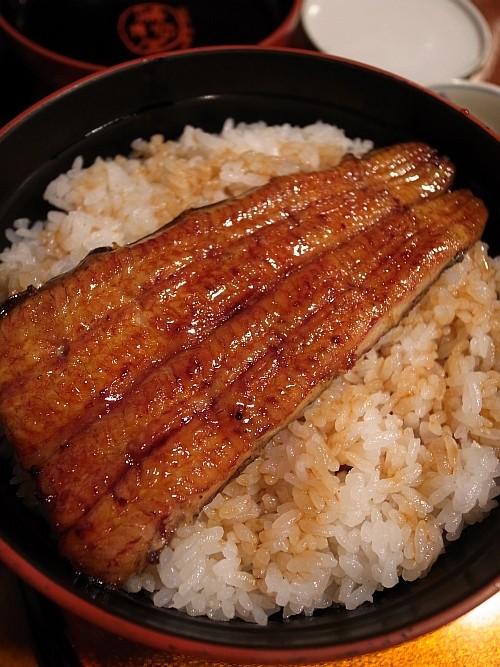 f:id:kon-kon:20111228131832j:image