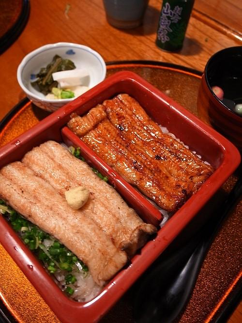 f:id:kon-kon:20111228132011j:image
