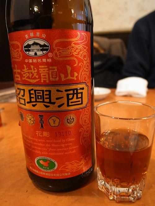 f:id:kon-kon:20120109145814j:image