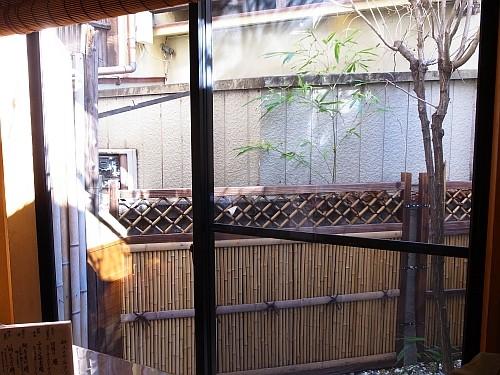 f:id:kon-kon:20120113123727j:image