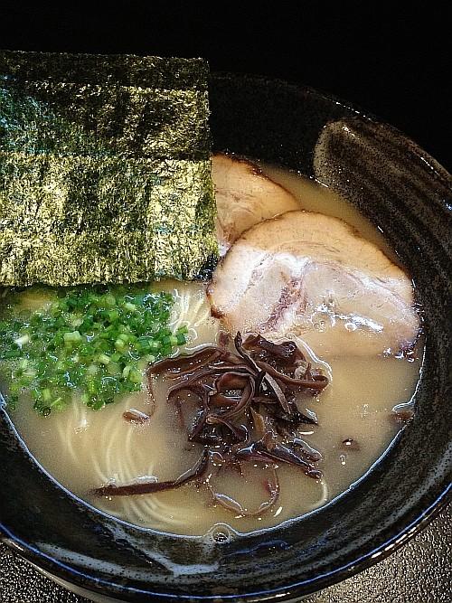 f:id:kon-kon:20120116193703j:image