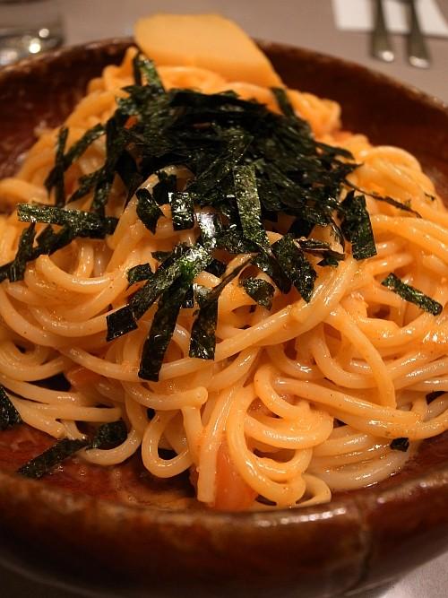 f:id:kon-kon:20120126191939j:image