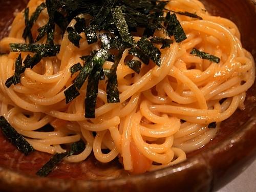 f:id:kon-kon:20120126191942j:image