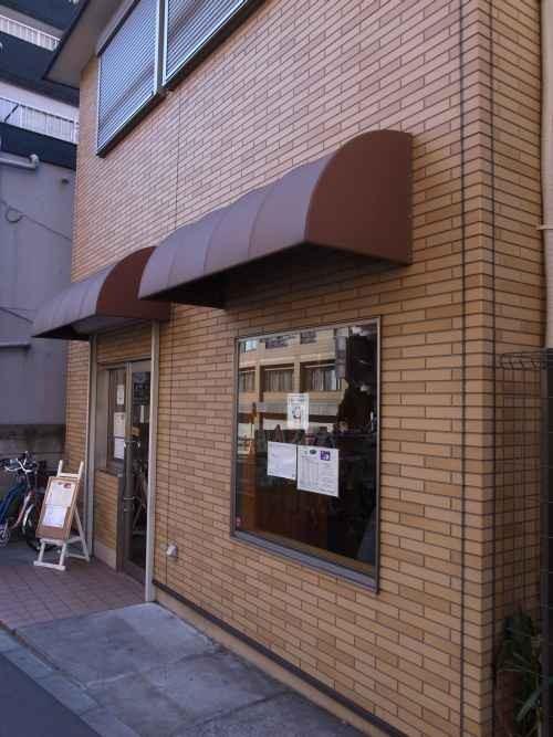 f:id:kon-kon:20120212135959j:image