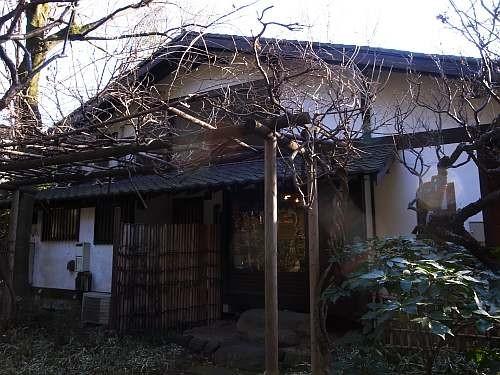 f:id:kon-kon:20120212151107j:image