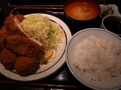 f:id:kon-kon:20120213123437j:image