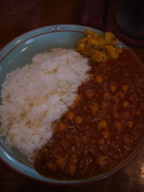 f:id:kon-kon:20120228123549j:image