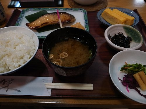 f:id:kon-kon:20120229125027j:image
