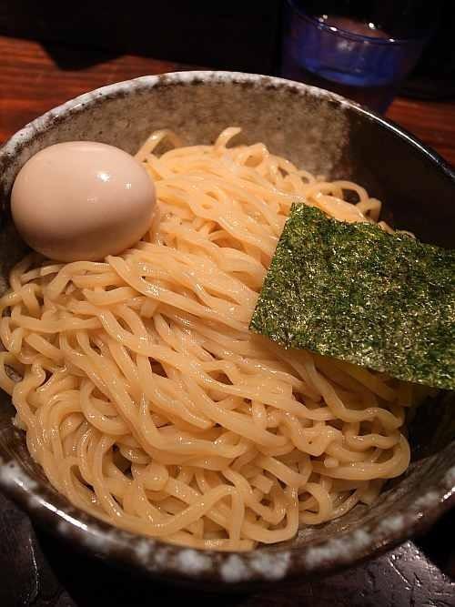 f:id:kon-kon:20120319130942j:image
