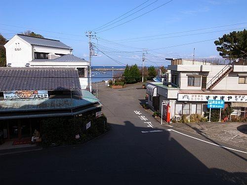f:id:kon-kon:20120320084802j:image