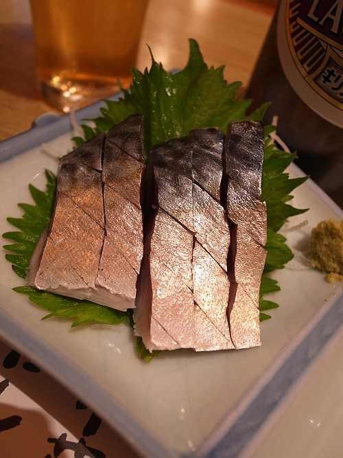 f:id:kon-kon:20120324213927j:image