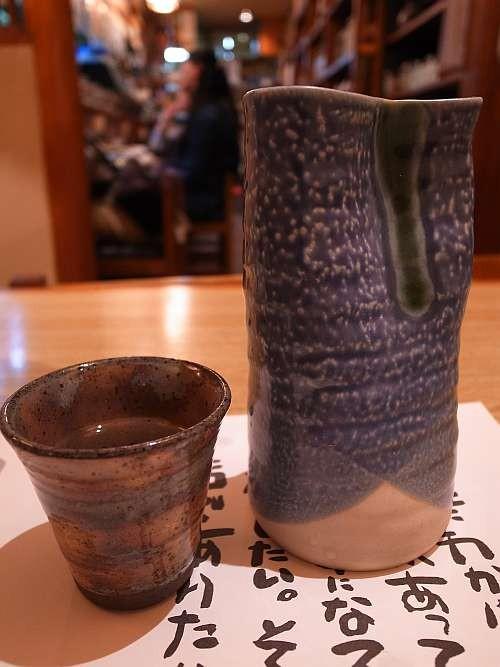 f:id:kon-kon:20120324220758j:image