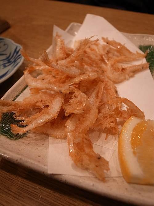 f:id:kon-kon:20120406200633j:image