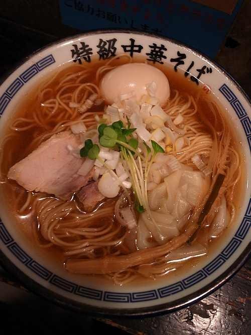 f:id:kon-kon:20120426130101j:image