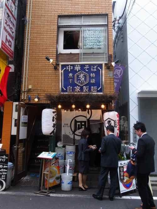 f:id:kon-kon:20120426131228j:image