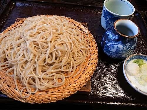 f:id:kon-kon:20120428140132j:image