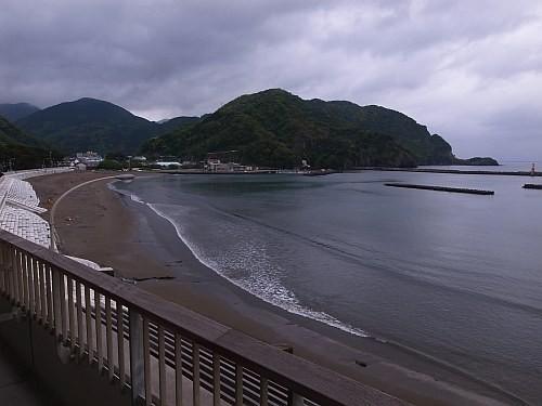 f:id:kon-kon:20120501174624j:image