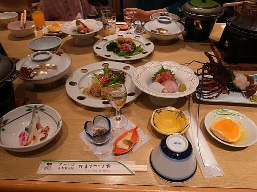 f:id:kon-kon:20120501190524j:image