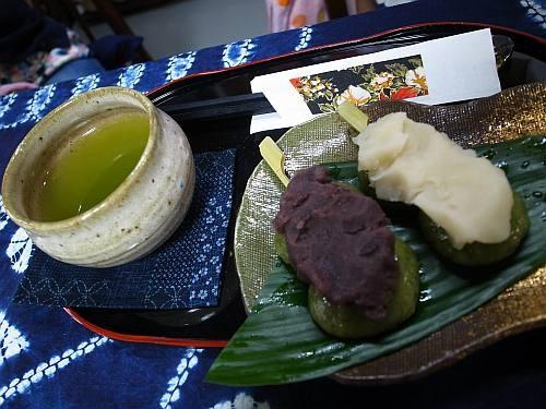 f:id:kon-kon:20120502105220j:image