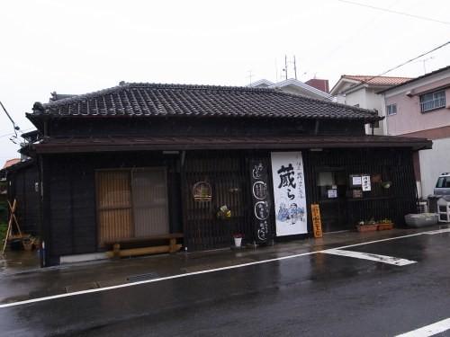 f:id:kon-kon:20120502112255j:image
