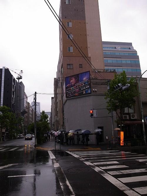f:id:kon-kon:20120515124515j:image