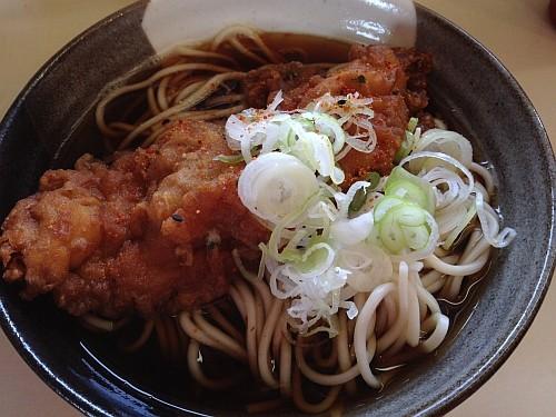 f:id:kon-kon:20120524115926j:image