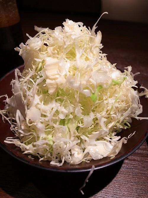 f:id:kon-kon:20120524214914j:image