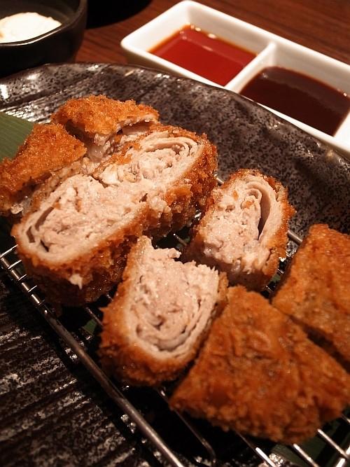 f:id:kon-kon:20120524220154j:image