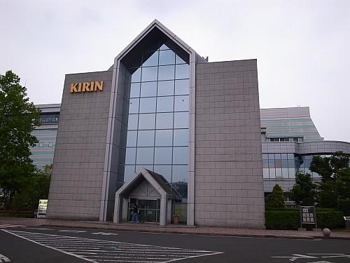 f:id:kon-kon:20120602181147j:image
