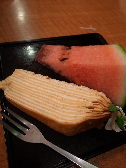 f:id:kon-kon:20120614195805j:image