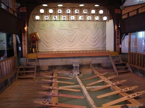 f:id:kon-kon:20120615100631j:image
