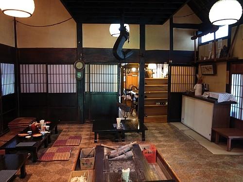 f:id:kon-kon:20120617133556j:image