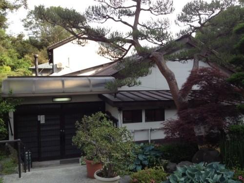f:id:kon-kon:20120617160943j:image