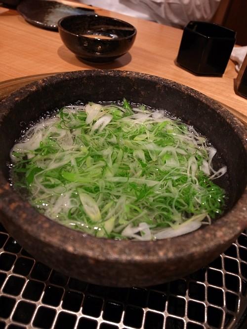 f:id:kon-kon:20120618213800j:image