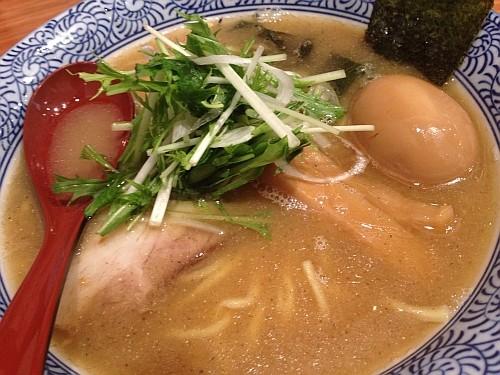 f:id:kon-kon:20120627151833j:image