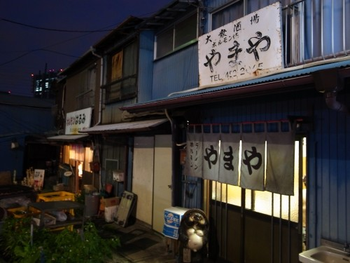 f:id:kon-kon:20120628194139j:image