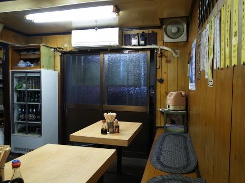 f:id:kon-kon:20120628195151j:image