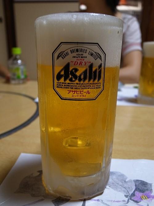 f:id:kon-kon:20120708172335j:image