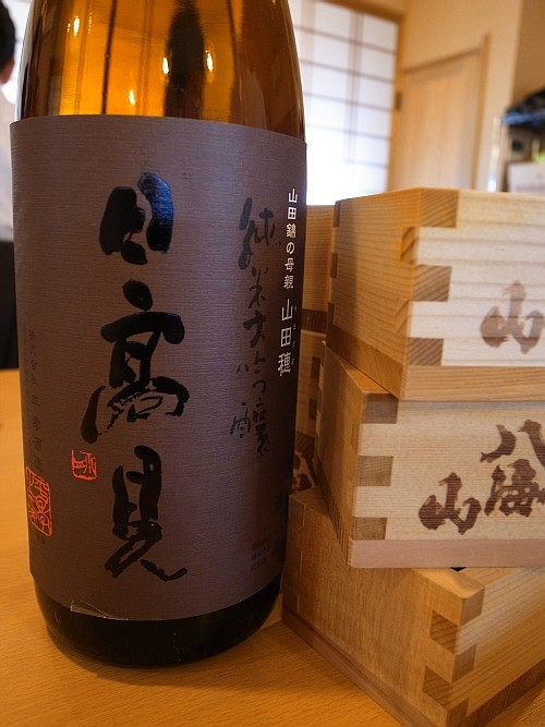 f:id:kon-kon:20120709212953j:image