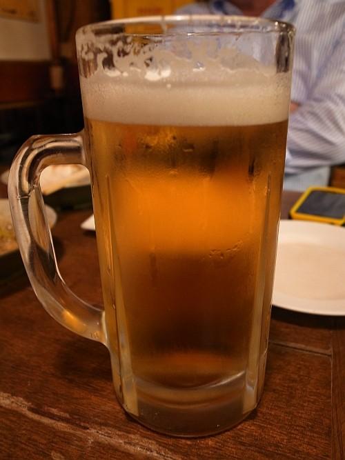 f:id:kon-kon:20120719201015j:image