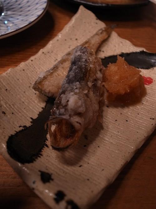 f:id:kon-kon:20120719222954j:image